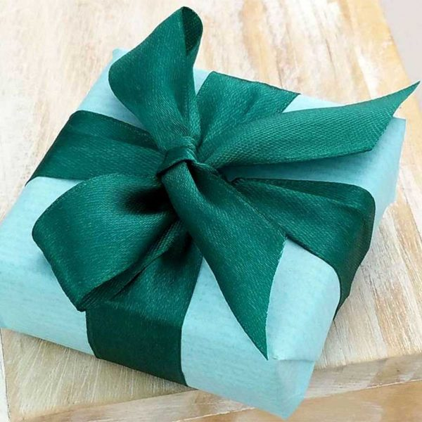 David-Louis Gift Wrapping