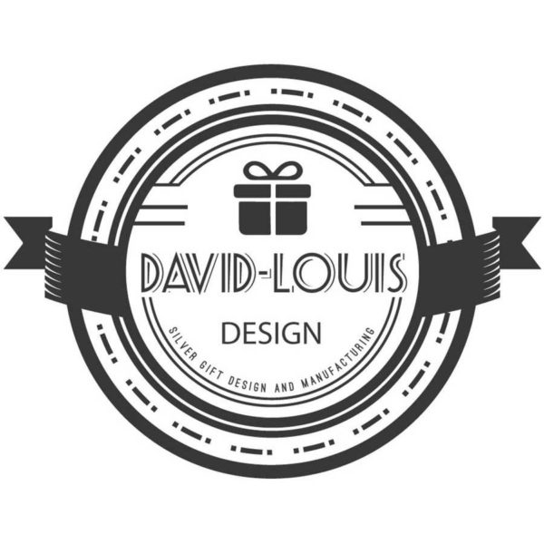 David-Louis Design On ShopStreet.ie Personalised Gifts Online Ireland
