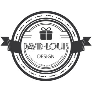 David-Lois Design On ShopStreet.ie Gift Ideas