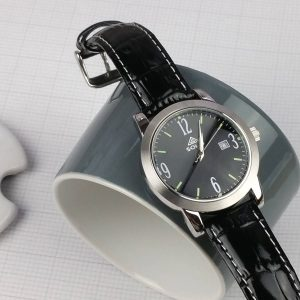 Avignon Personalised Mens Watch with FREE Engraving