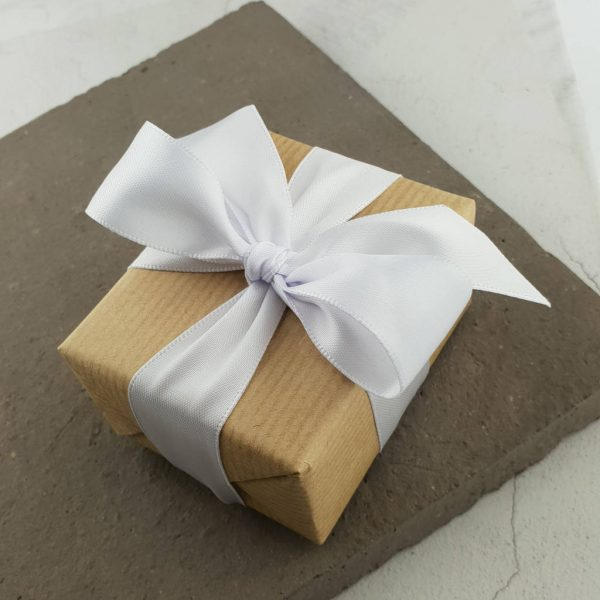 Personalised Gifts with Gift Wrapping