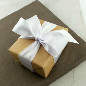 Gift Wrapping Service - ShopStreet.ie Gifts Online Ireland